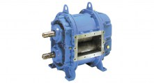 rotary-lobe-transfer-pumps